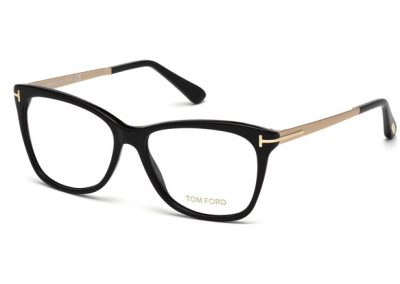 Tom Ford FT5353 col. 001