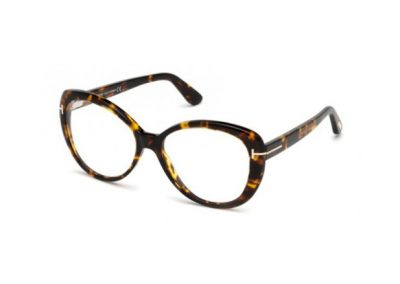Tom Ford FT5492 col. 052