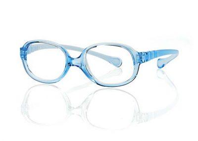 Centrostyle mod. 17347 azzurro