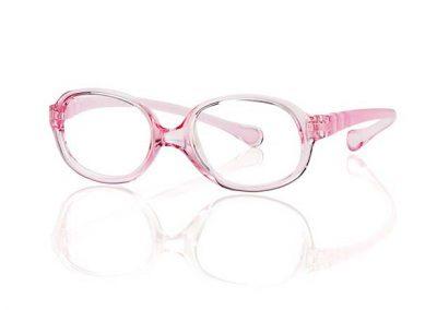 Centrostyle mod. 17347 rosa