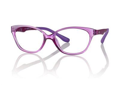 Centrostyle mod. 56005 Purple