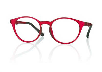 Centrostyle mod. 56146 Red/Black